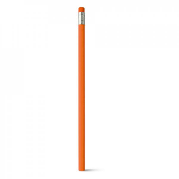 Карандаш orange