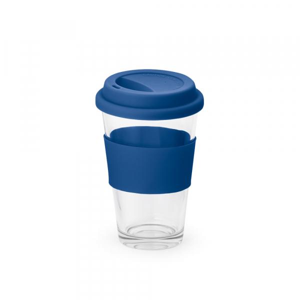 Чашка BARTY