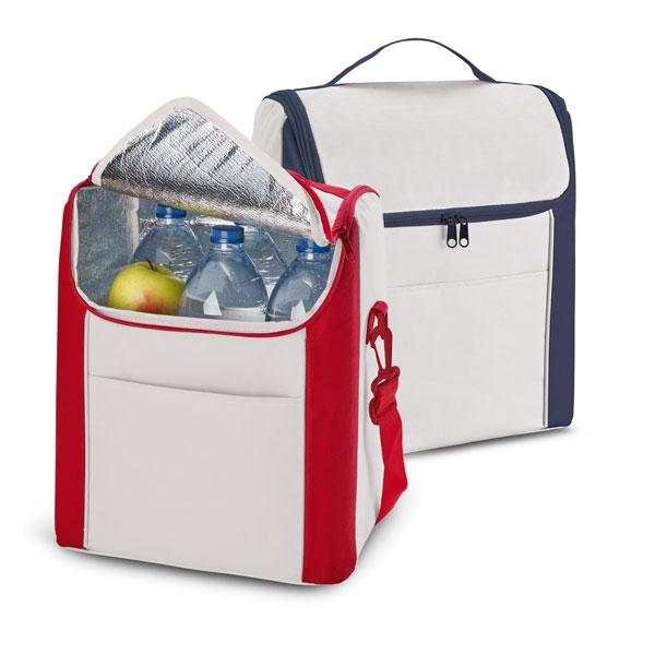 Сумка-холодильник 98415