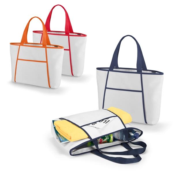 Термоизолирующая сумка LOLLA