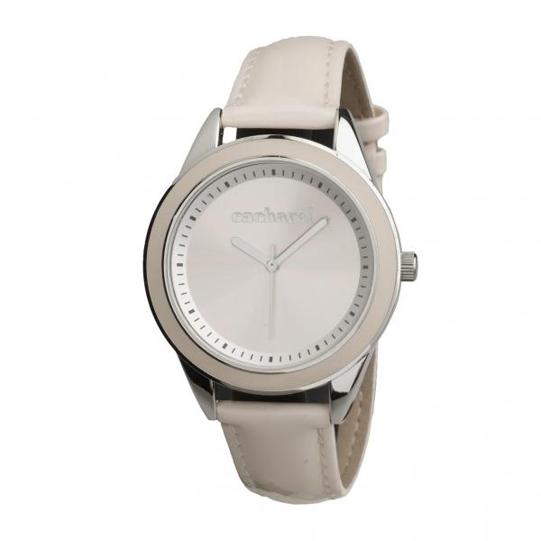 Часы Monceau Beige