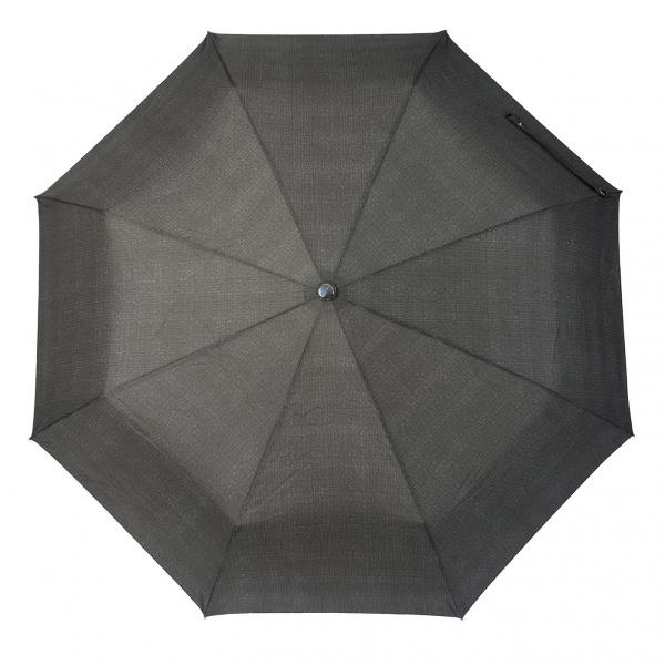 Зонт Illusion Grey