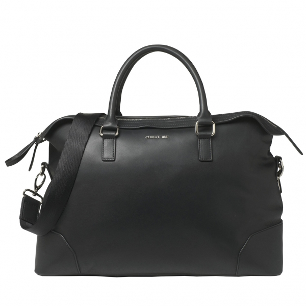 Дорожная сумка Thompson