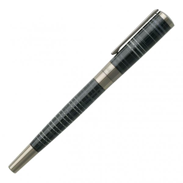 Ручка-роллер Lanificio