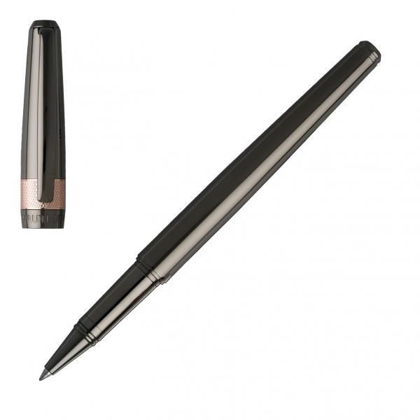 Ручка-роллер Canal Gun