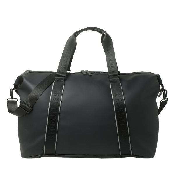 Дорожная сумка Spring Black