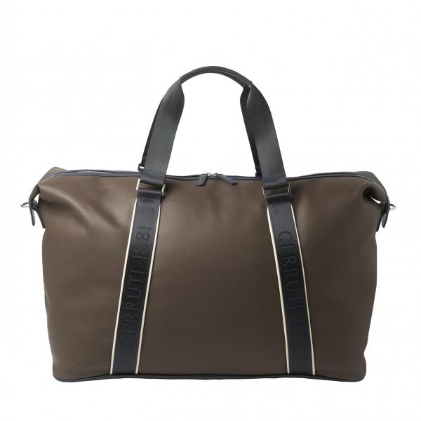 Дорожная сумка Spring Brown