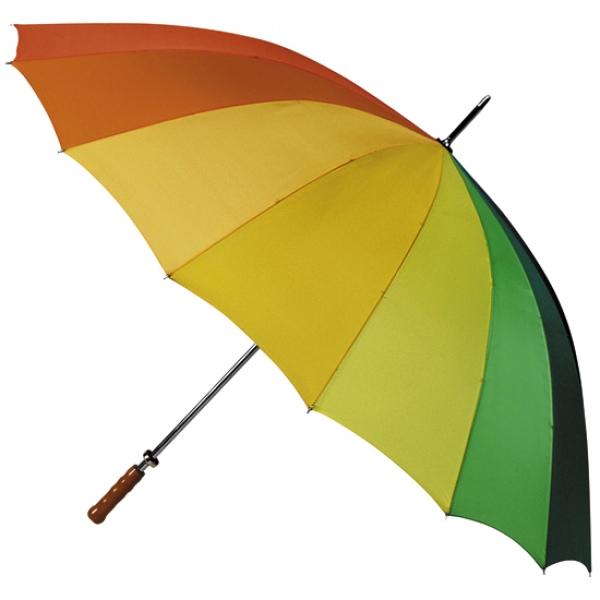 Зонт DR-IM-GP-21-823