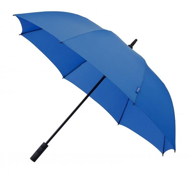 Зонт DR-IM-GP-58-8057