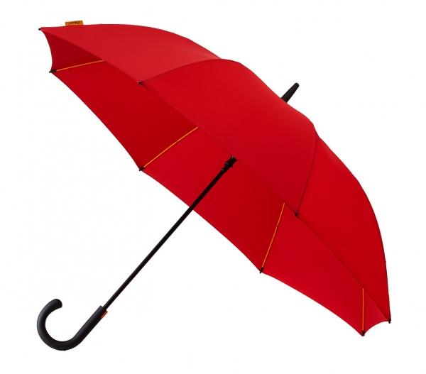 Зонт DR-IM-GP-67-8026