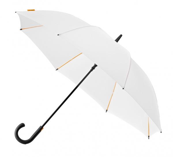 Зонт DR-IM-GP-67-8111