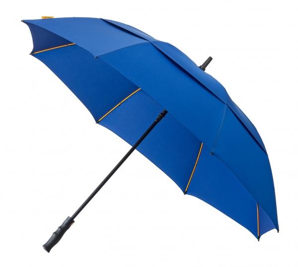 Зонт DR-IM-GP-76-8059