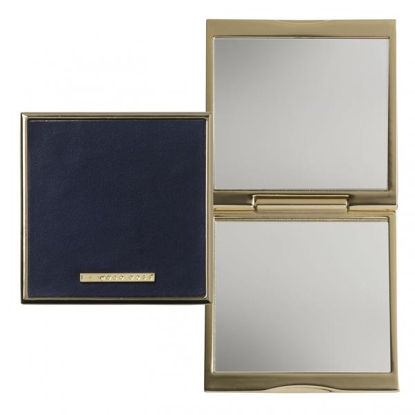 Зеркало Essential Lady Dark Blue