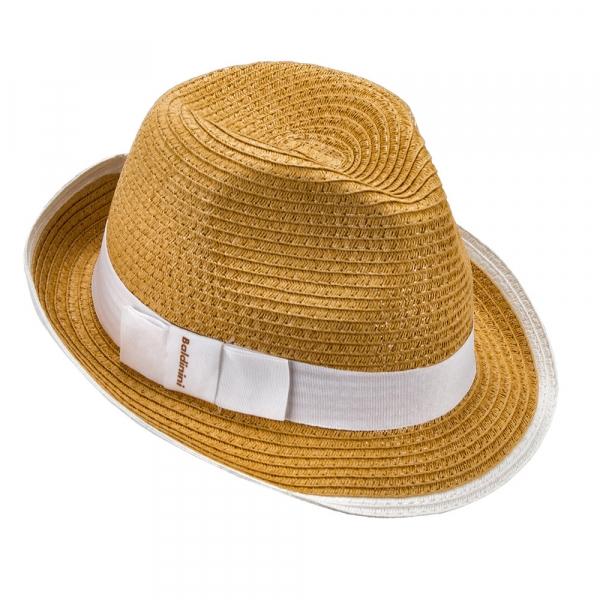 Шляпа HB5741A