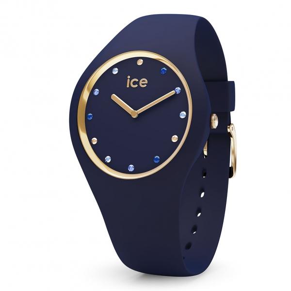 Наручные часы ICE cosmos-Blue