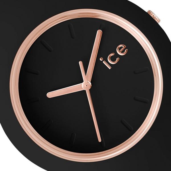 Наручные часы IGL451NU