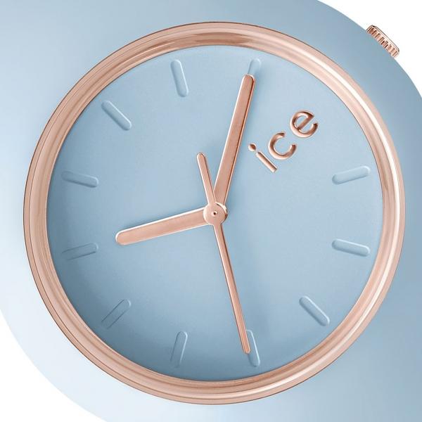 Наручные часы IGP449NU