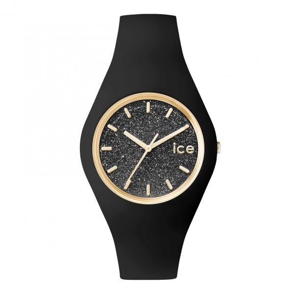 Наручные часы IGT501NM