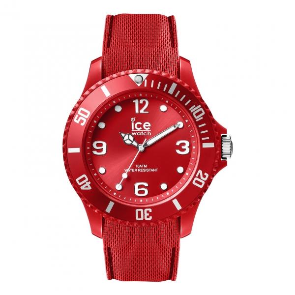 Наручные часы ISN767NB