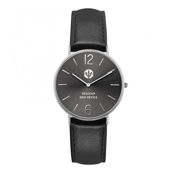 Наручные часы ITN801GM