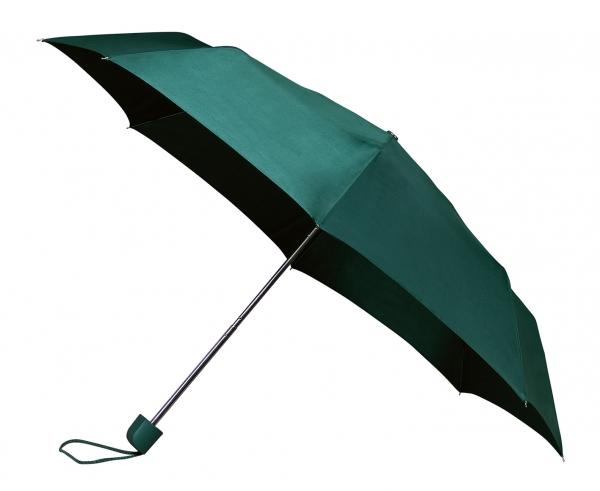 Зонт DR-IM-LGF-205-8038
