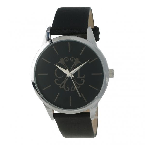 Часы Seal Black
