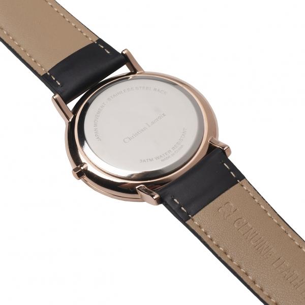 Наручные часы Even Rose Gold