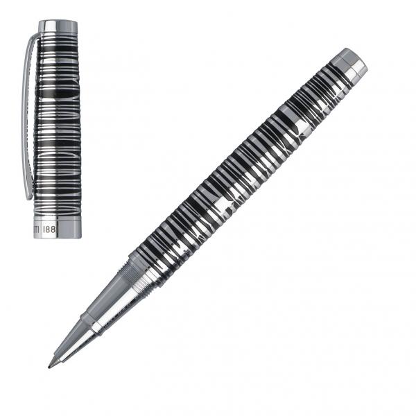 Ручка-роллер Century Chrome