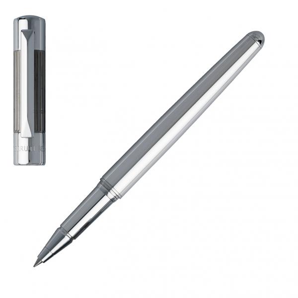 Ручка-роллер Marmont Chrome