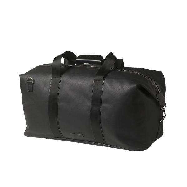Дорожная сумка Panorama