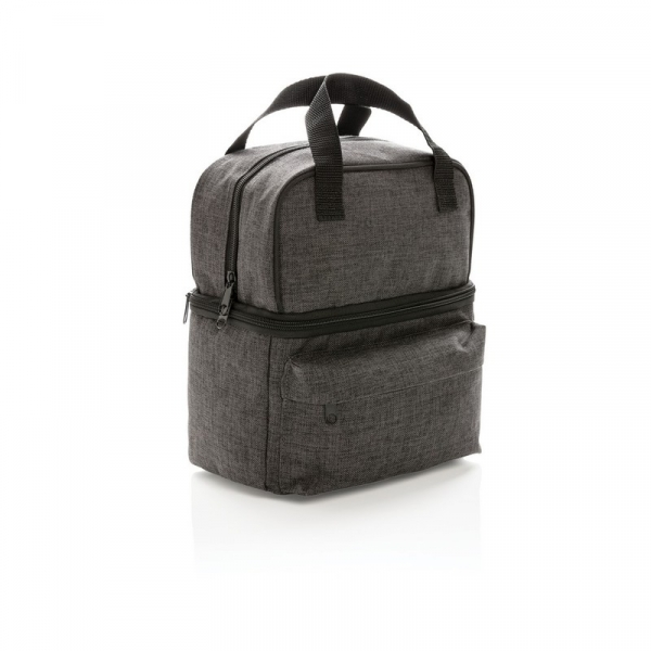 Термоизоляционная сумка P422.232