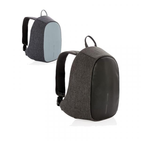 Рюкзак P705.211