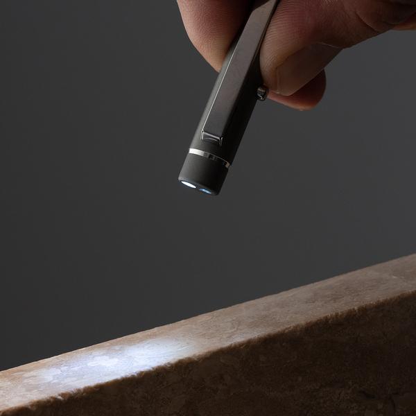 Шариковая ручка R35424