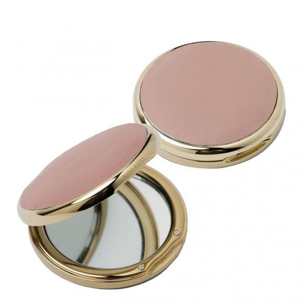 Зеркало Evidence Sandy Pink