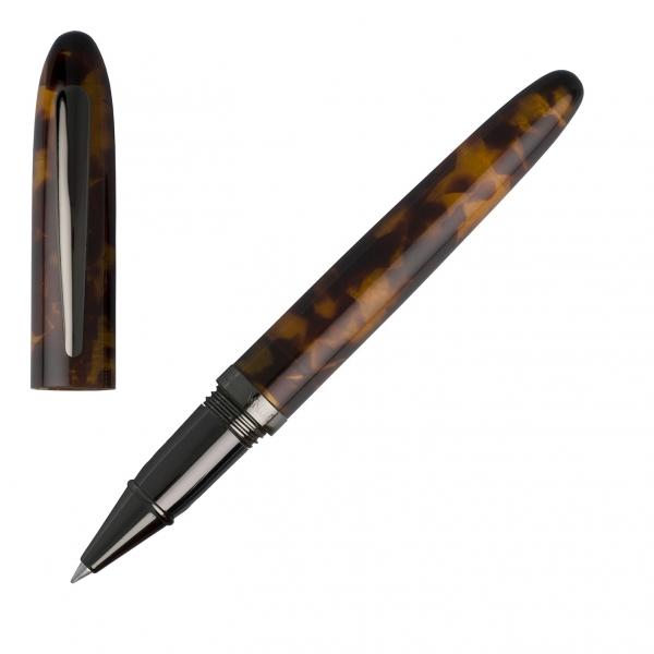 Ручка-роллер Panache Ecaille