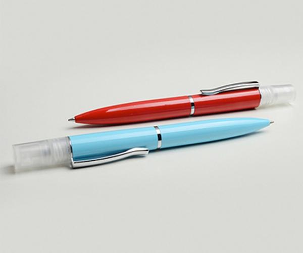 Шариковая ручка Spray Pen