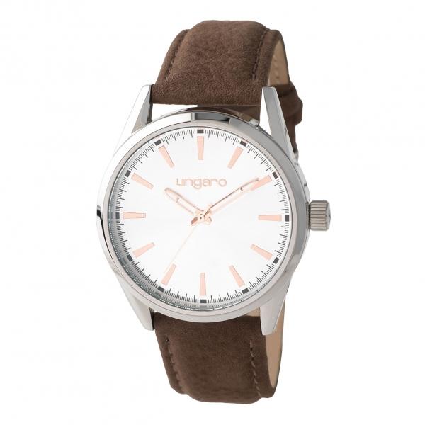 Наручные часы Orso Taupe