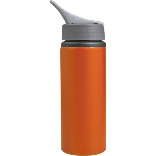 Бутылка V0650