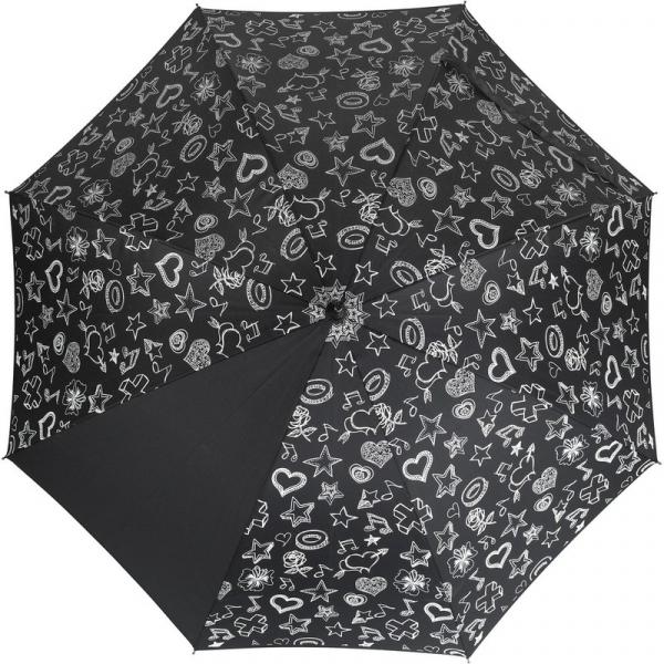 Зонт V0665