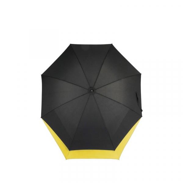 Зонт dry-back
