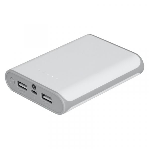 Power Bank V3780-02