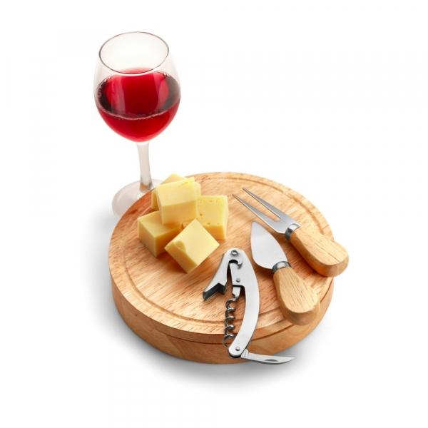 Набор для сыра V5094-00