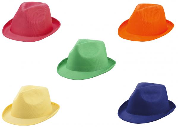 Шляпа Braz
