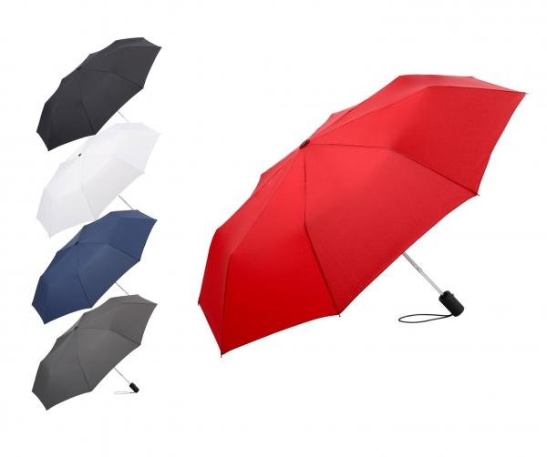 Зонт DR-FR-5512