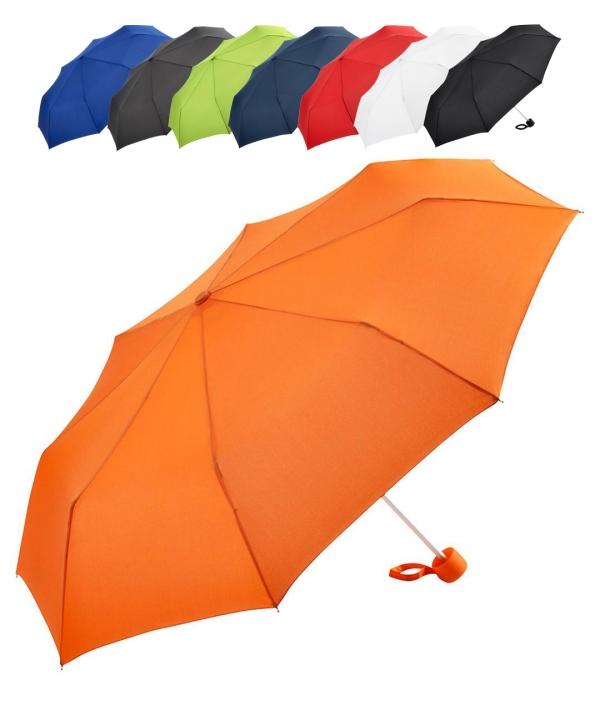 Зонт DR-FR-5008