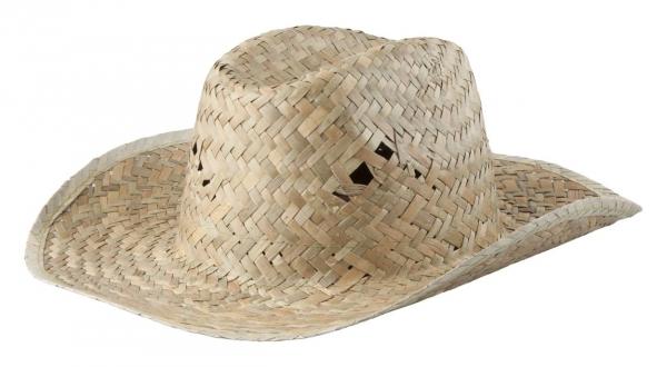 Шляпа Bull