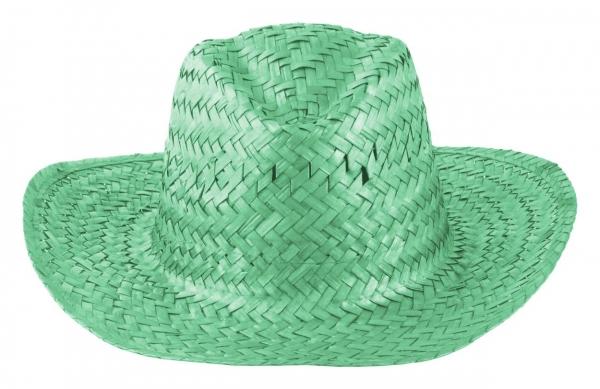 Шляпа Splash
