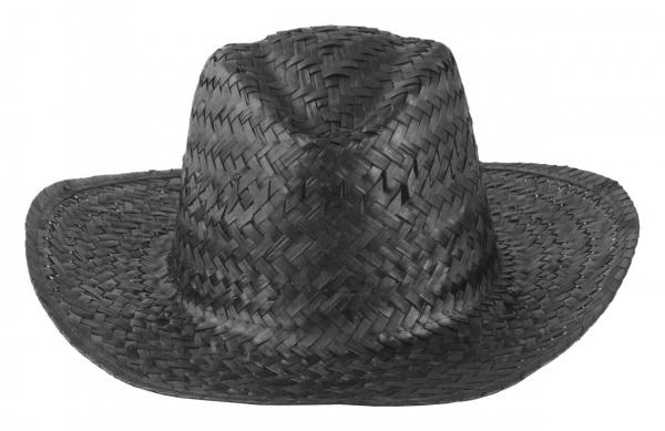 Шляпа Splash 5