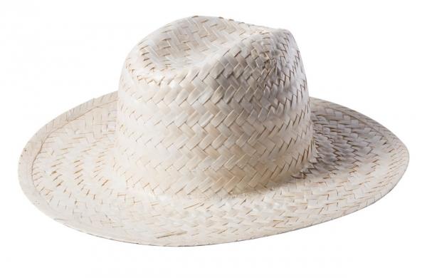 Шляпа Dimsa
