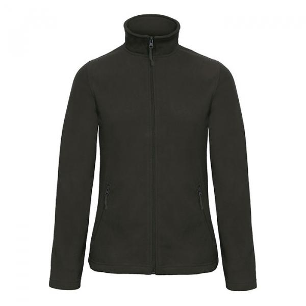 Куртка WOMEN MICROFLEECE 10